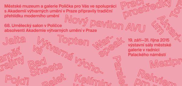 pozvanka_policka