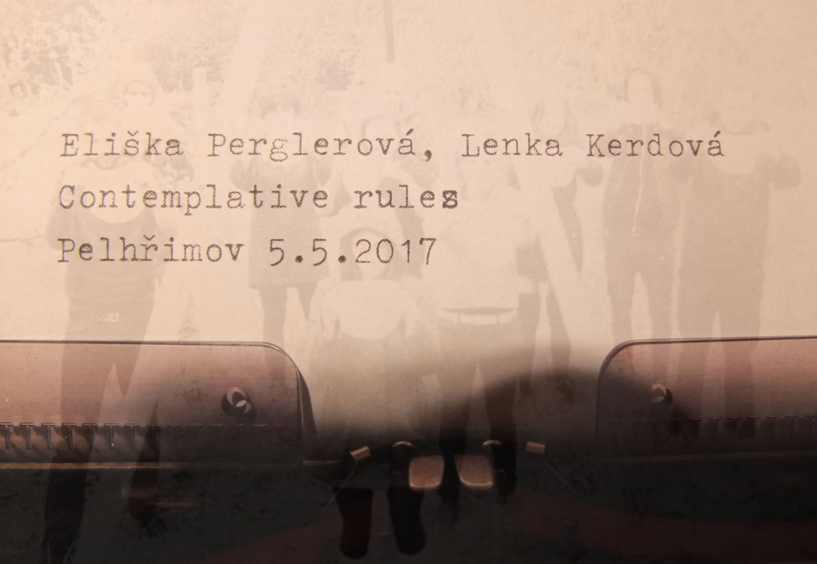 pozvanka02